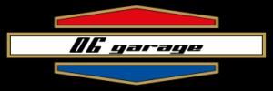06 Garage Roma